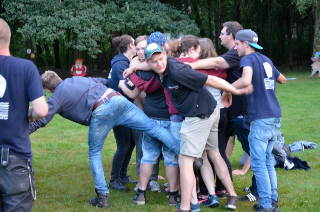 Kamp Swalmen 2016-219