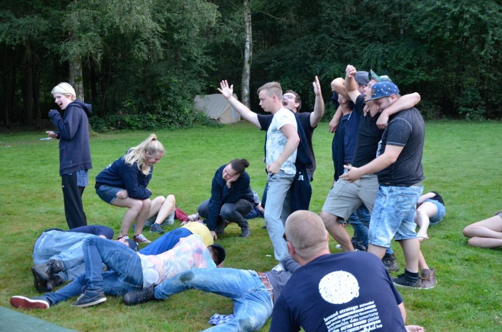 Kamp Swalmen 2016-222-2
