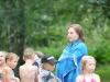 Kamp Swalmen 2016-179-2