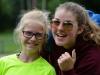 Kamp Swalmen 2016-184-2