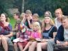 Kamp Swalmen 2016-186