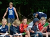 Kamp Swalmen 2016-188-2