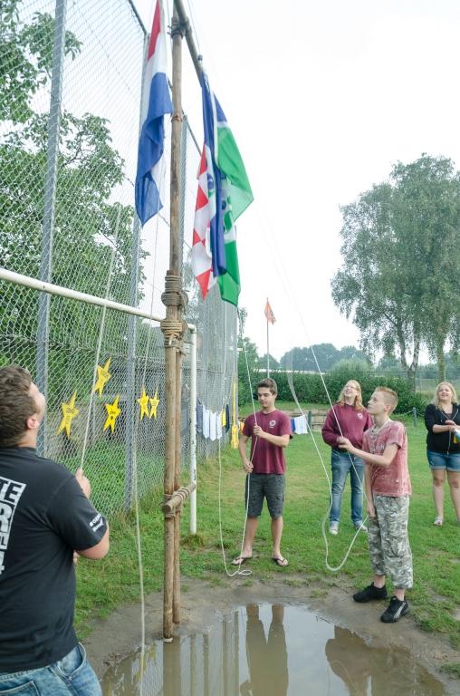 Kamp Neer 2014 - dinsdag-003