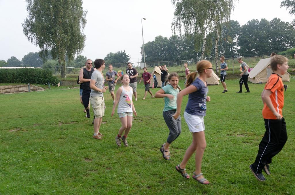 Kamp Neer 2014 - dinsdag-006