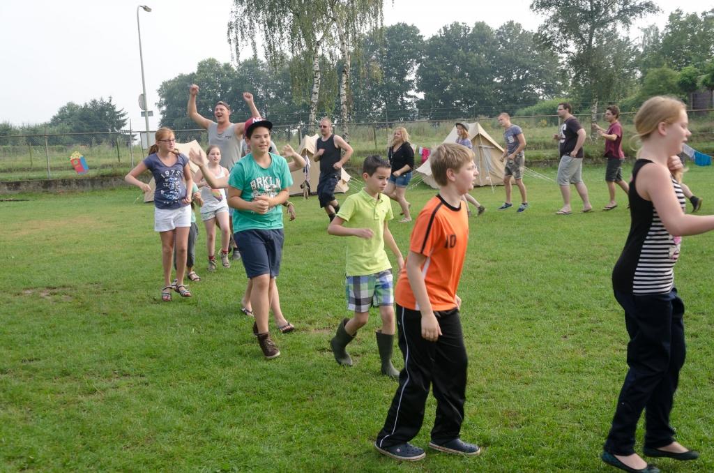 Kamp Neer 2014 - dinsdag-011