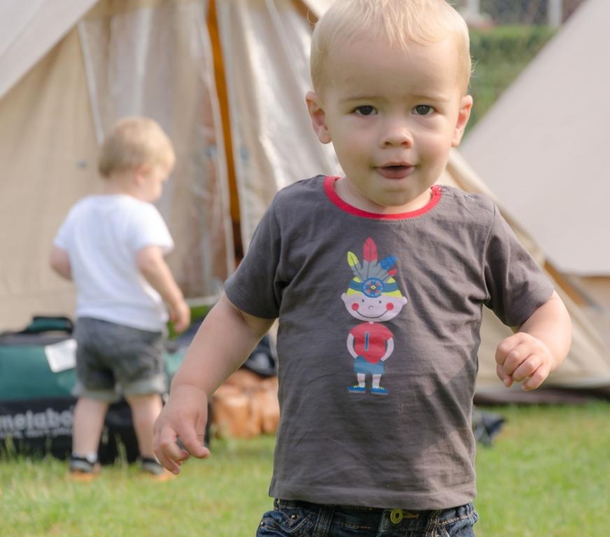 Kamp Neer 2014 - dinsdag-014
