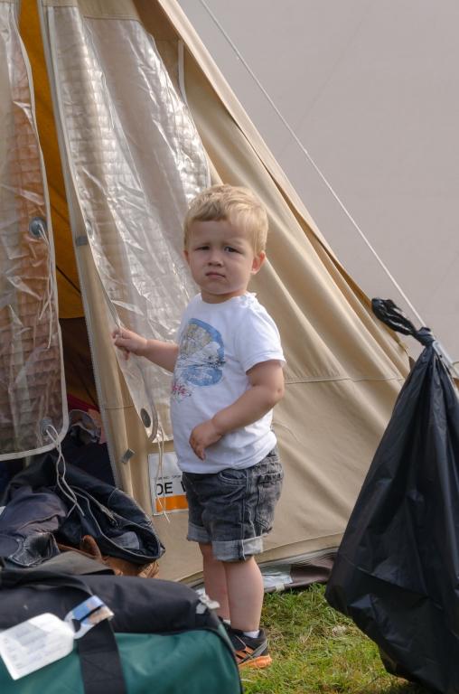 Kamp Neer 2014 - dinsdag-015