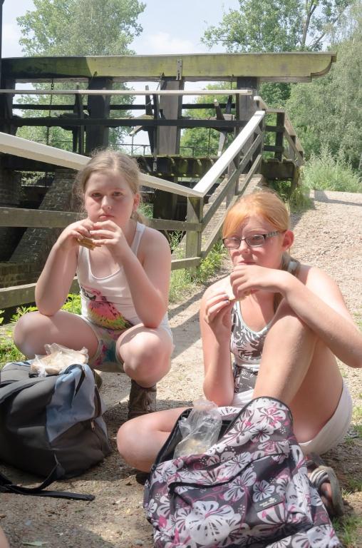 Kamp Neer 2014 - dinsdag-019