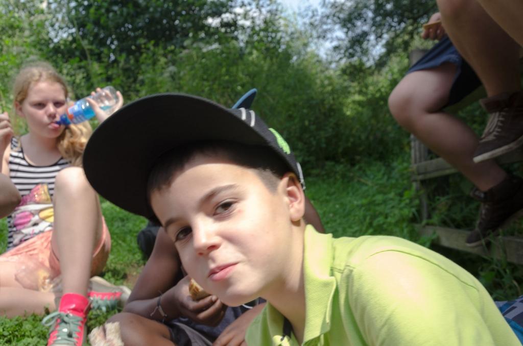 Kamp Neer 2014 - dinsdag-020