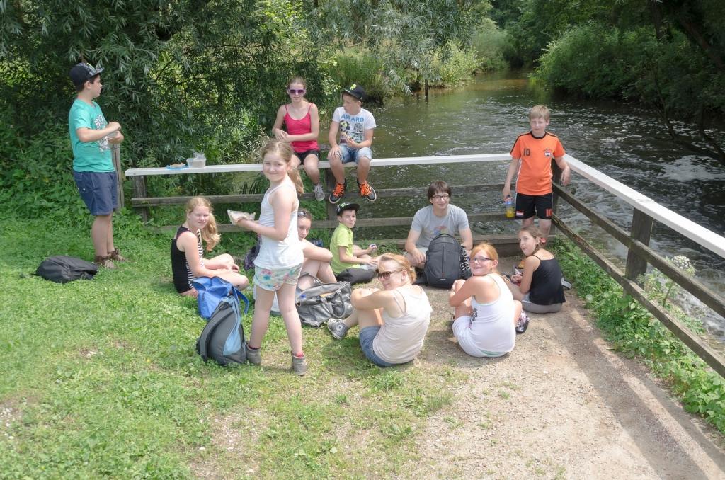 Kamp Neer 2014 - dinsdag-021