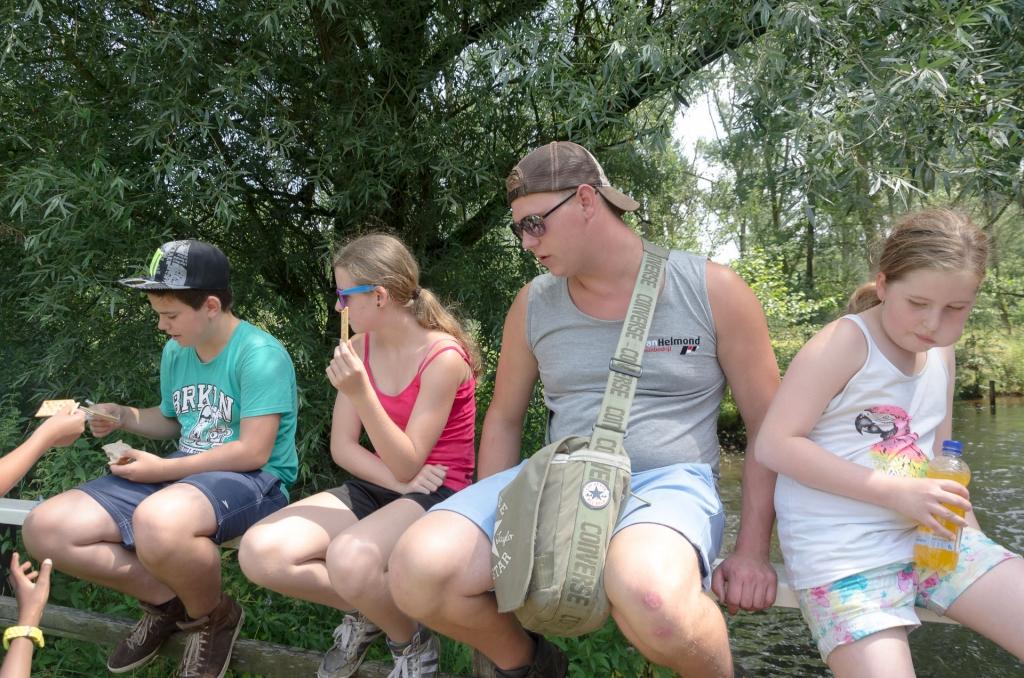 Kamp Neer 2014 - dinsdag-023