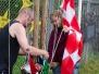Kamp Neer 2014 - Dinsdag