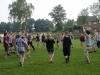 Kamp Neer 2014 - dinsdag-007