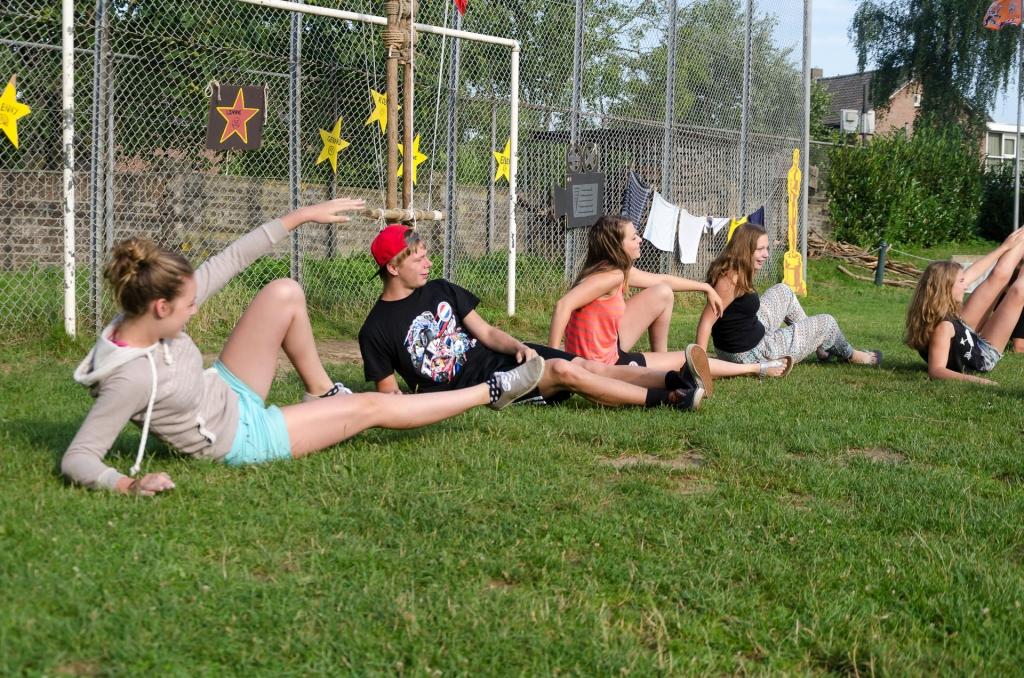 Kamp Neer 2014 - donderdag-002