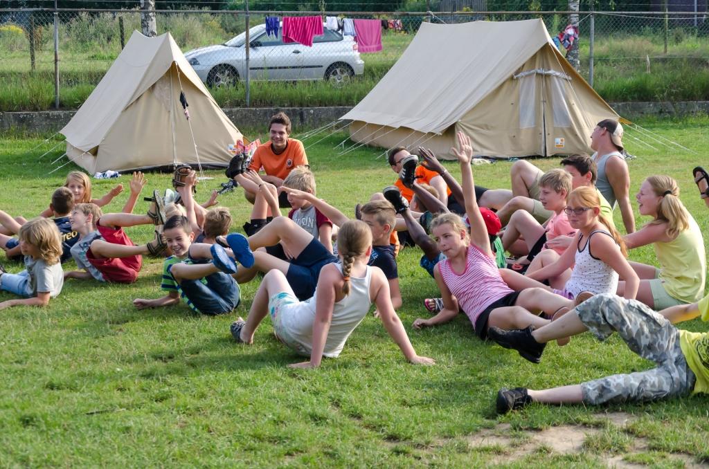 Kamp Neer 2014 - donderdag-003