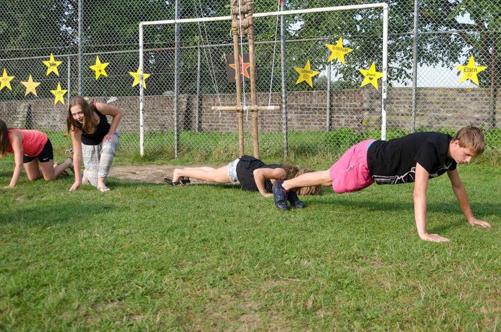 Kamp Neer 2014 - donderdag-005
