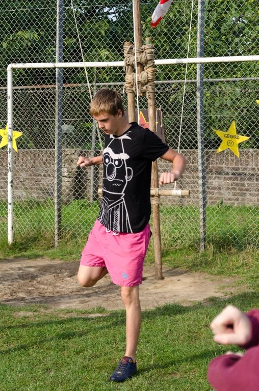 Kamp Neer 2014 - donderdag-010