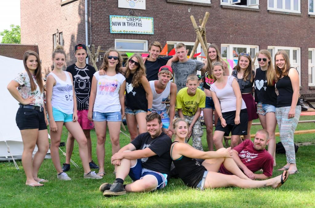 Kamp Neer 2014 - donderdag-016
