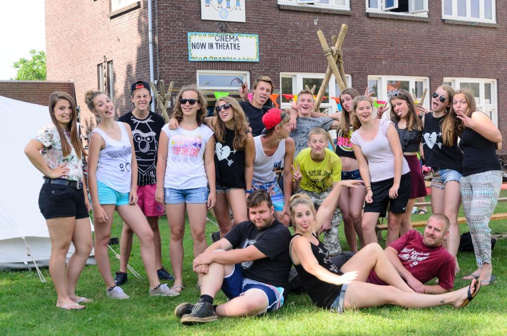 Kamp Neer 2014 - donderdag-017