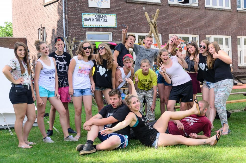 Kamp Neer 2014 - donderdag-018