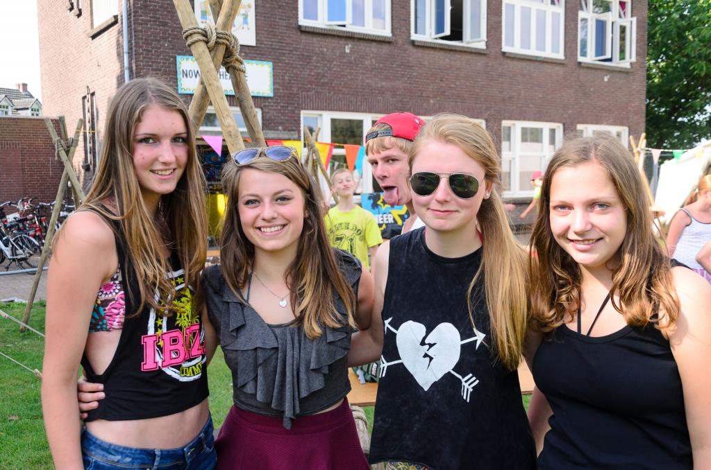 Kamp Neer 2014 - donderdag-019