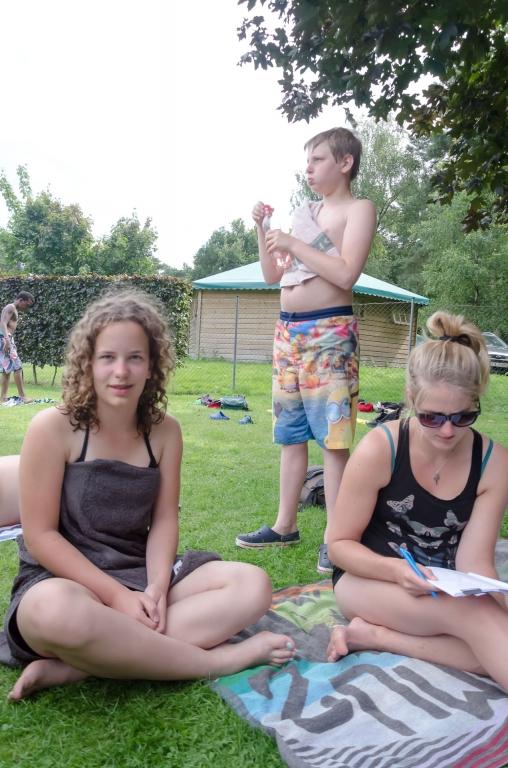 Kamp Neer 2014 - donderdag-026