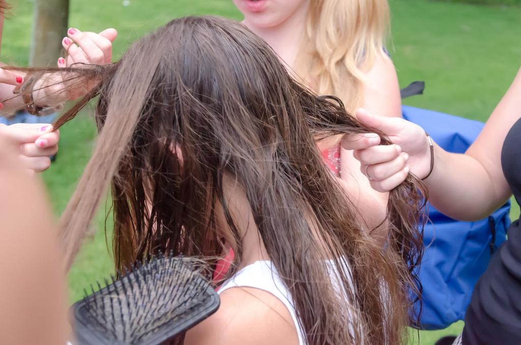 Kamp Neer 2014 - donderdag-032