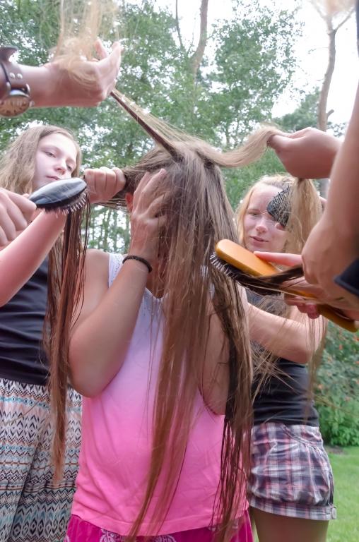 Kamp Neer 2014 - donderdag-034