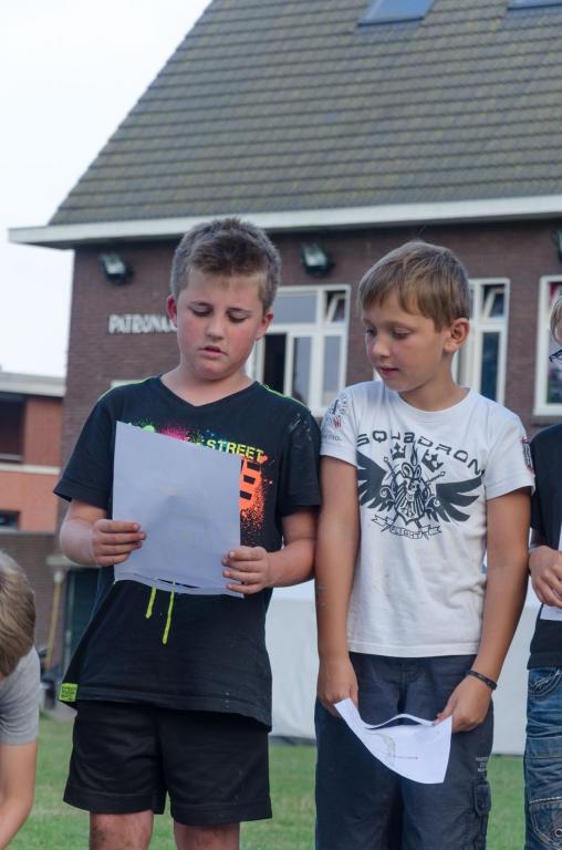 Kamp Neer 2014 - vrijdag-046