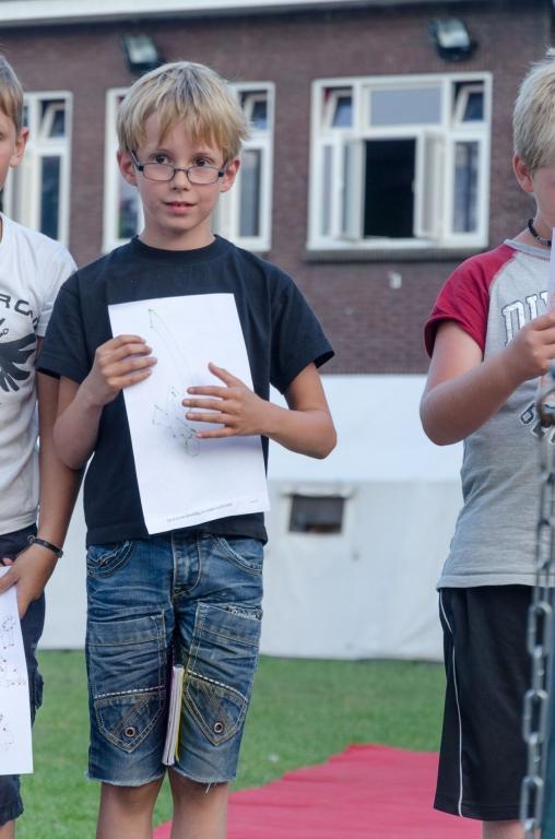 Kamp Neer 2014 - vrijdag-048