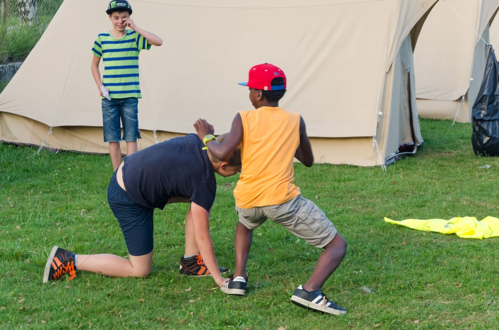 Kamp Neer 2014 - vrijdag-059