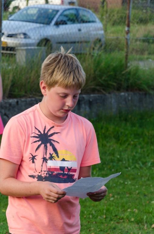 Kamp Neer 2014 - vrijdag-062