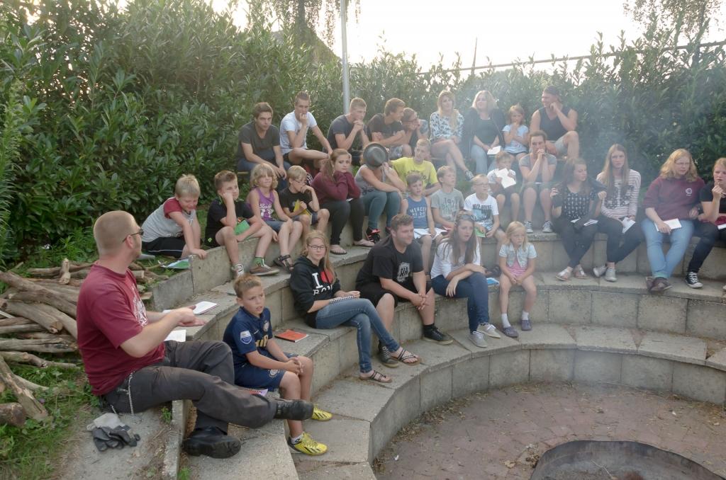 Kamp Neer 2014 - vrijdag-063