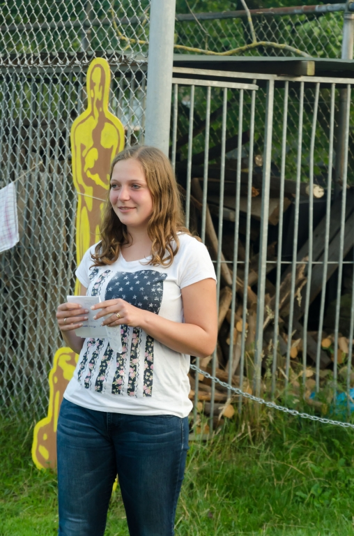Kamp Neer 2014 - vrijdag-072
