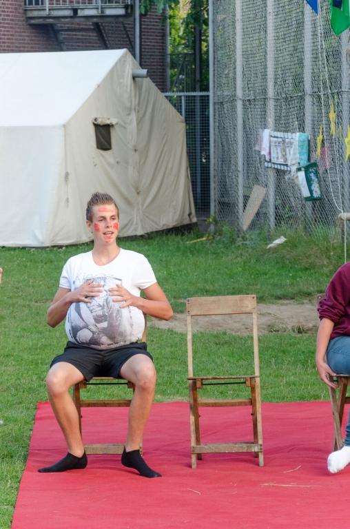 Kamp Neer 2014 - vrijdag-081
