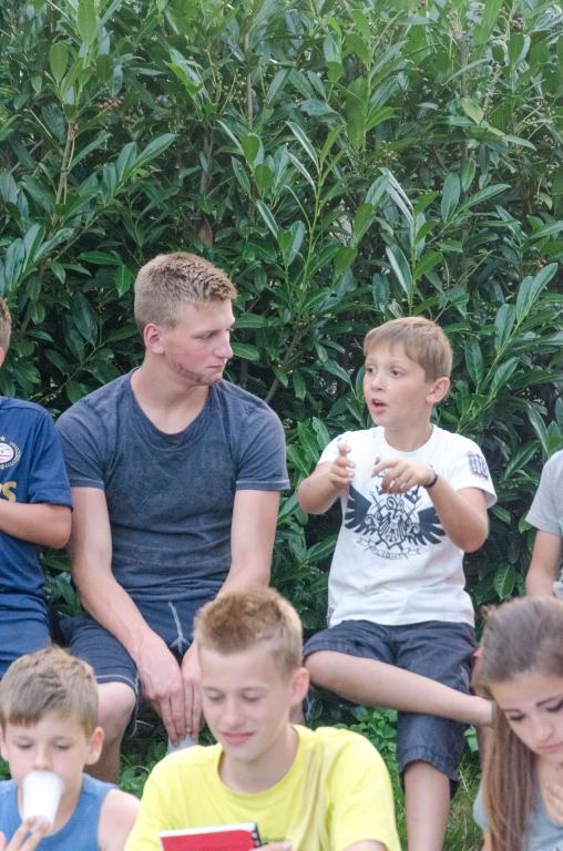 Kamp Neer 2014 - vrijdag-086