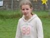 Kamp Neer 2014 - vrijdag-002