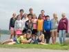 Kamp Neer 2014 - vrijdag-013