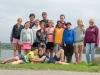 Kamp Neer 2014 - vrijdag-015