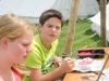 Kamp Neer 2014 - vrijdag-020