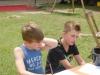 Kamp Neer 2014 - vrijdag-025