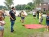 Kamp Neer 2014 - vrijdag-035