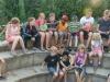 Kamp Neer 2014 - vrijdag-037