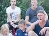 Kamp Neer 2014 - vrijdag-043