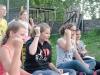 Kamp Neer 2014 - vrijdag-044