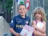 Kamp Neer 2014 - vrijdag-050