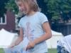 Kamp Neer 2014 - vrijdag-053