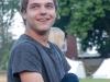 Kamp Neer 2014 - vrijdag-056