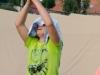 Kamp Neer 2014 - vrijdag-065