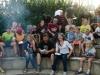 Kamp Neer 2014 - vrijdag-069